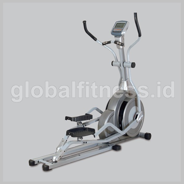 Elliptical Bike ID-909A