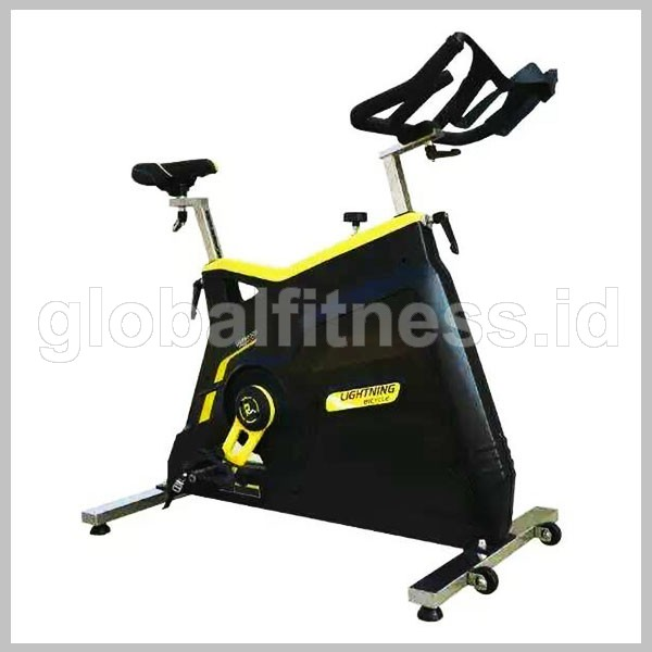 Spinning Bike ID - 700L