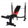 Bench Press Plus Stick TL-408