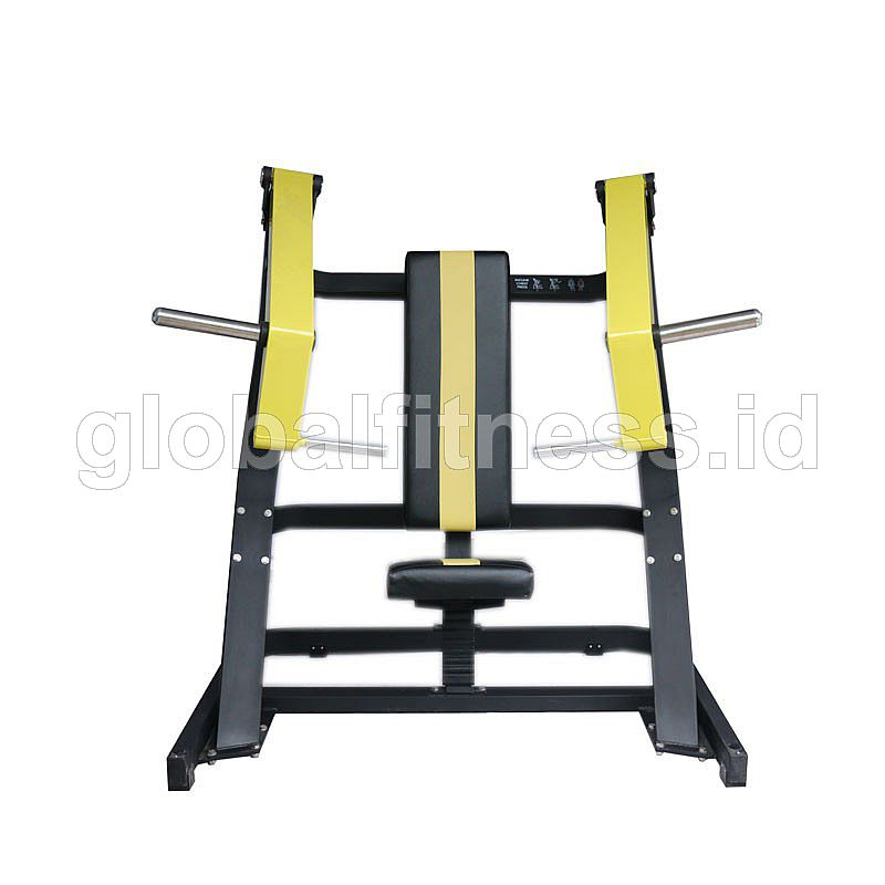 Chest Press HR-905