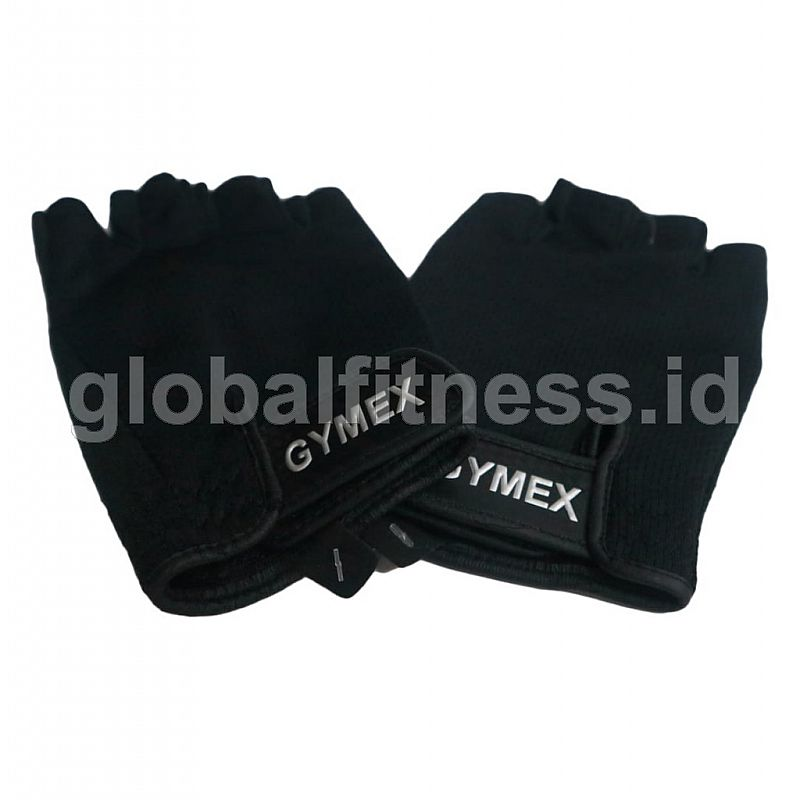 Gloves Fitness Gymex