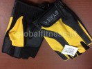 Gloves Finess Gymex
