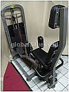 "Inner Thigh Machine ""Antares"""